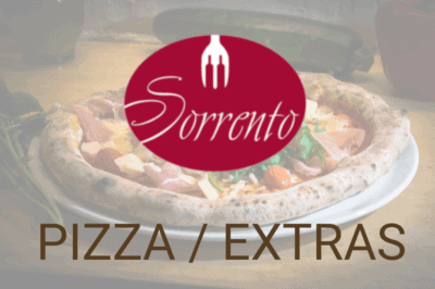Pizza_extras