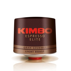 Kahvi/ Coffee