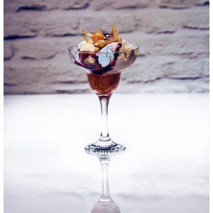 7) Jälkiruuat / Desserts
