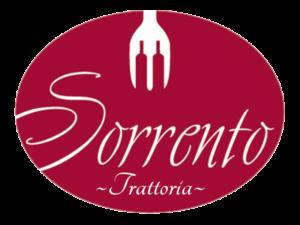 Logo_Sorrento_Trattoria